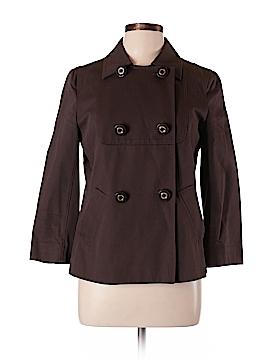 Tory Burch Jacket Size 10