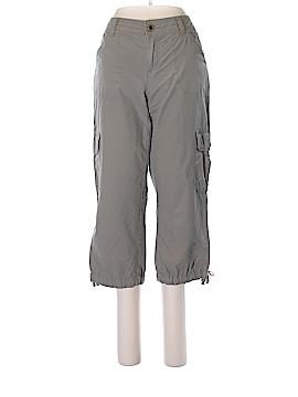 Tommy Hilfiger Cargo Pants Size S