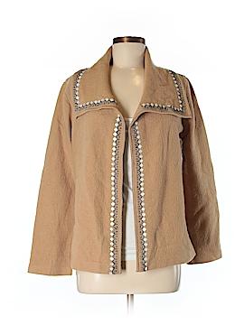 Doncaster Sport Wool Coat Size XS