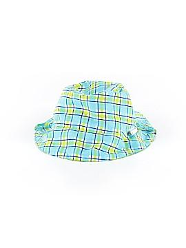 I Play Sun Hat Size 6-18 mo
