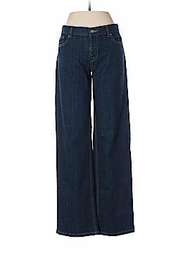 Lands' End Jeans 32 Waist