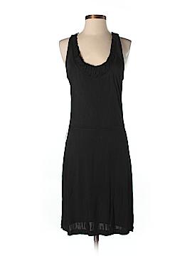 Development Casual Dress Size S