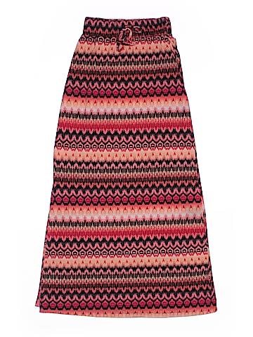 Tempted Girls Skirt Size 7/8