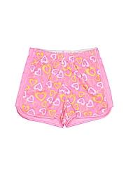 SO Girls Athletic Shorts Size 10 - 12