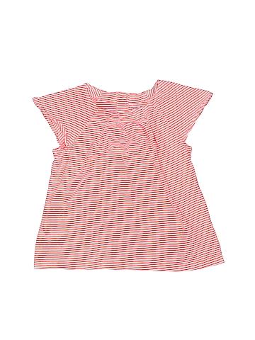 Baby Gap Short Sleeve Top Size 3