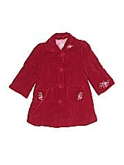 Carter's Girls Coat Size 2T