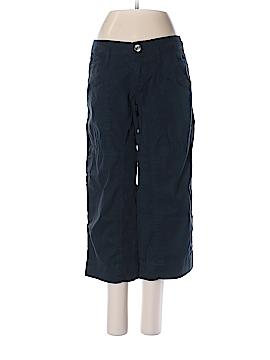 Joie Khakis Size 2