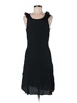 Emporio Armani Casual Dress Size 40 (EU)