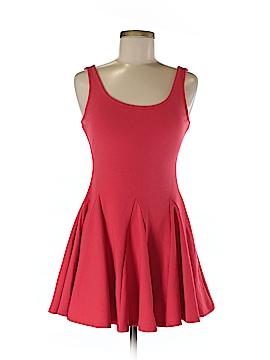 KNT By Kova & T Casual Dress Size M