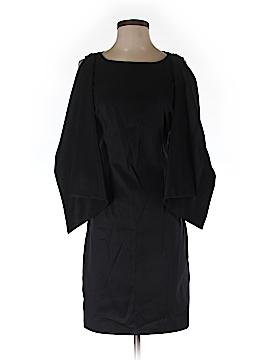 Samuel Dong Cocktail Dress Size S