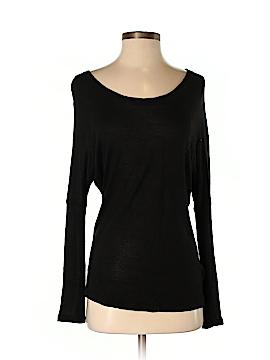 Daydreamer LA Long Sleeve T-Shirt Size XS
