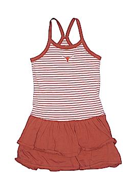 Garb Dress Size 7 - 9