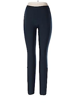 Trafaluc by Zara Active Pants Size L