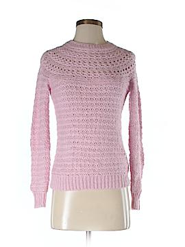 Ralph Lauren Pullover Sweater Size S (Petite)