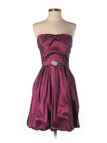 Teeze Me Cocktail Dress Size 11