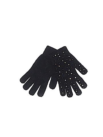 H&M Gloves One Size