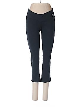 Umbro Active Pants Size M