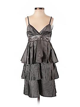 Patrizia Pepe Cocktail Dress Size 40 (EU)