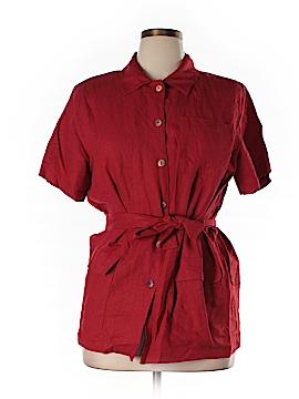 Amanda Smith Jacket Size 14 (Petite)