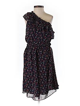 Hazel Casual Dress Size XS
