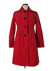 Boden Coat Size 16