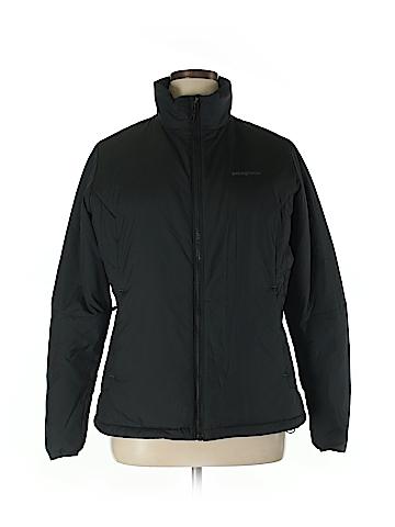 Patagonia Snow Jacket Size XL