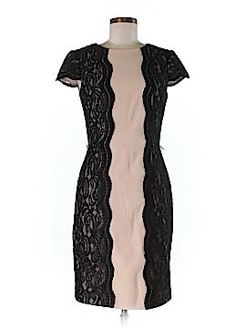 Ivy & Blu Maggy Boutique Cocktail Dress Size 6