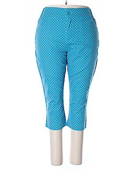 Koret Casual Pants Size 18 (Plus)