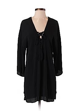 Flynn Skye Casual Dress Size S