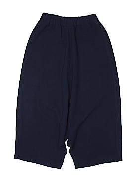 Giordano/Ladies Shorts Size M