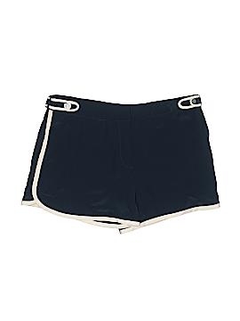Diane von Furstenberg Dressy Shorts Size 4