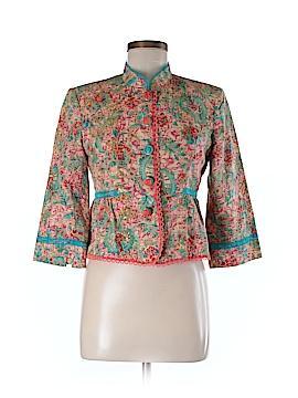 Cynthia Steffe Jacket Size 6
