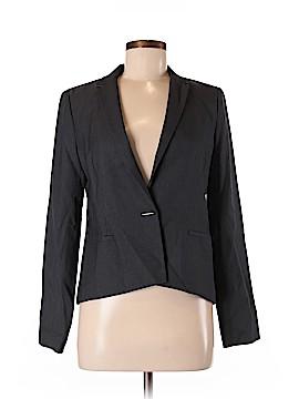 Morning Lady Inc. Blazer Size 6