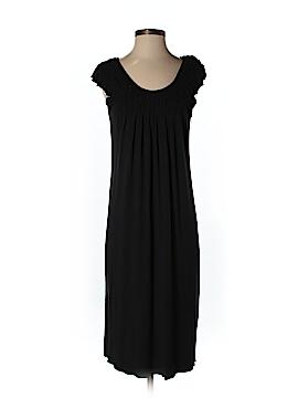 Du Jour Casual Dress Size S