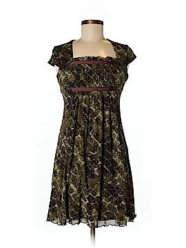 Sangria Casual Dress Size 6 (Petite)
