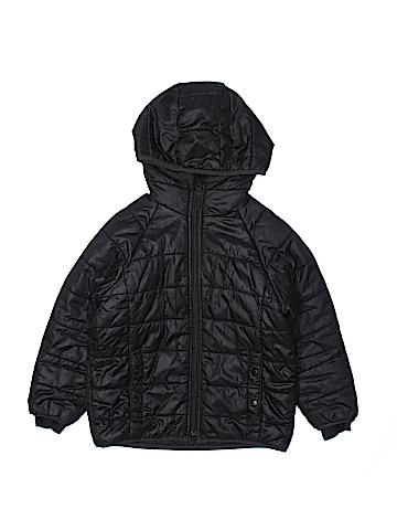 Gap Kids Snow Jacket Size X-Small  (Kids)