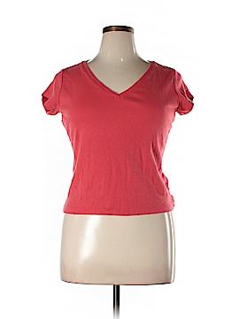 Express Jeans Short Sleeve T-Shirt Size XL