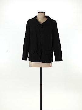 Chelsea Studio Blazer Size 20 (Plus)