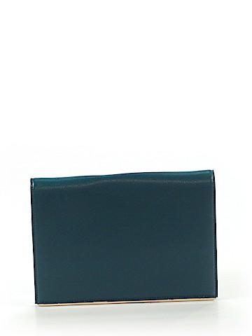 Halogen Wallet One Size
