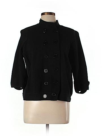 Talbots Coat Size 2X (Plus)