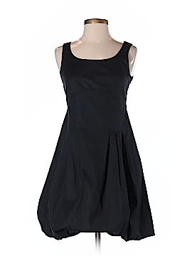 Veeko Casual Dress Size 34 (EU)
