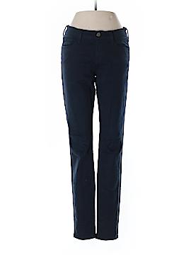 Frame Shirt London Los Angeles Jeans 26 Waist