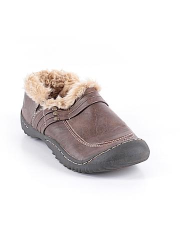 Jambu Sneakers Size 6 1/2