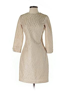 Belle Badgley Mischka Cocktail Dress Size 2
