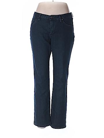 Jag Jeans  Jeans Size 14