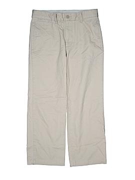 Gap Kids Khakis Size 16