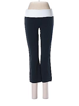 Express Active Pants Size XS