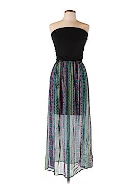 JC Fits inc Casual Dress Size L