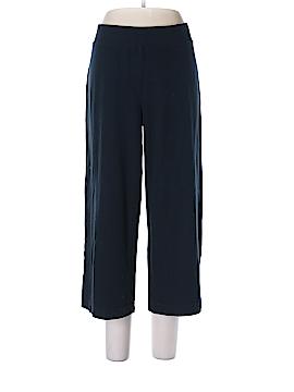 Purejill Active Pants Size M