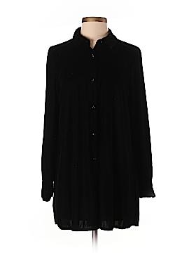 J.jill 3/4 Sleeve Blouse Size XS